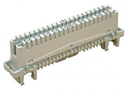 Модули подключения (плинты)