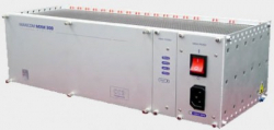 Модули расширения для цифровой IP АТС MXM500