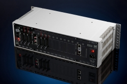 Цифровая IP АТС Максиком MXM500P