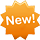 Плата расширения AP01 для гибридной АТС MP11 и MP35