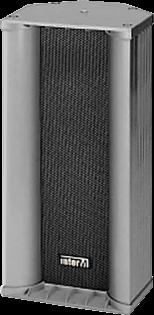 Громкоговоритель CS-810