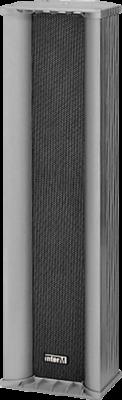 Громкоговоритель CS-840