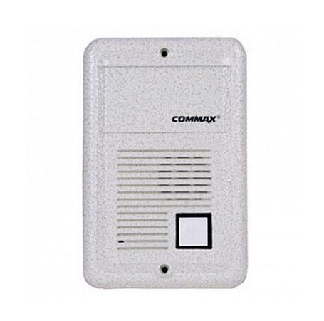 DR-DW2N COMMAX внешнее вызывное переговорное устройство для TP-6RC/12RC