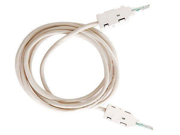 Соединительный шнур, 4-х контактный SINELLS CC4-1.5