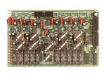 Плата расширения АА10  для цифровой IP АТС Максиком MXM500