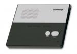 CM-800 COMMAX — Абонентский пульт связи к станции СМ-801