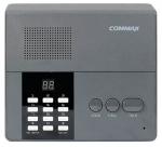 CM-810 COMMAX Центральный пульт громкой связи