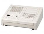 PI-10LN COMMAX Центральный пульт громкой связи