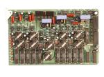 Плата расширения SA37 для цифровой АТС Максиком MXM500