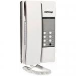 TP-6RC COMMAX Переговорное устройство с телефонной трубкой