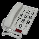 Телефонный аппарат Телта-217-21