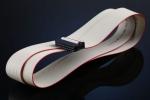 Кабель кроссовый для АТС MXM- Cord-MXM
