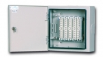 ШНР-50