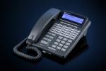 Системный телефонный аппарат STA30G